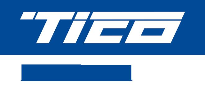 Tico-Plâtrerie